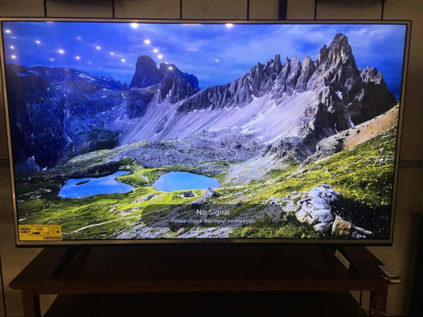 55 Tv Raffle: Raffle Enter To Win An Lg 55 3d Tv With 6
